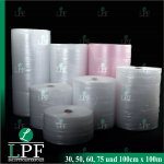 LPF50 (50 my)